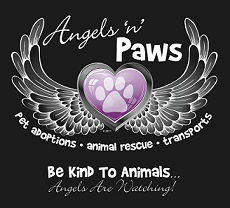 Angels n Paws Rescue, Inc.